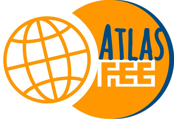 Atlas FEE
